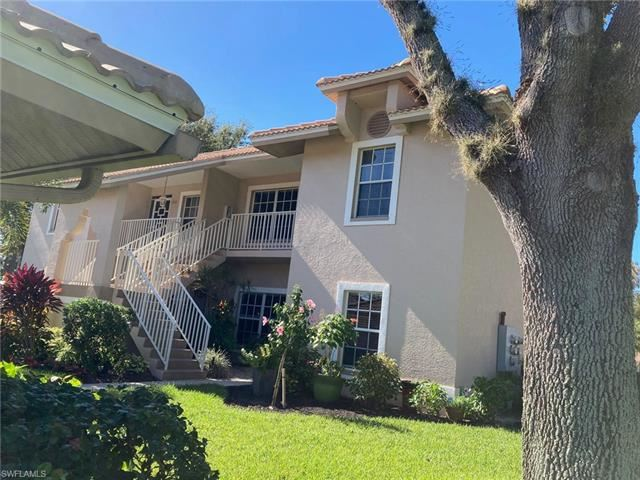 8053 Panther TRL #1204, Naples, FL 34113 - #: 220073045