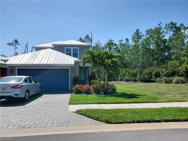 14086 Nautica CT, Naples, FL 34114 - #: 221032045