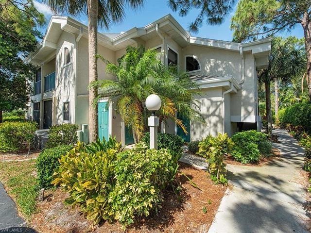 81 Emerald Woods DR #M7, Naples, FL 34108 - #: 221037046