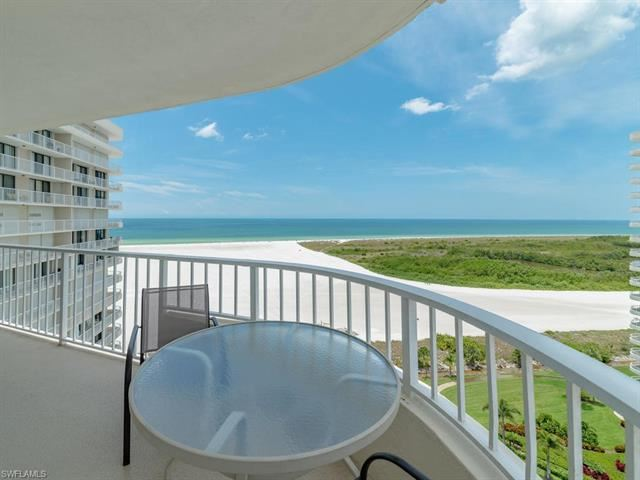 260 Seaview CT #1503, Marco Island, FL 34145 - #: 220035047