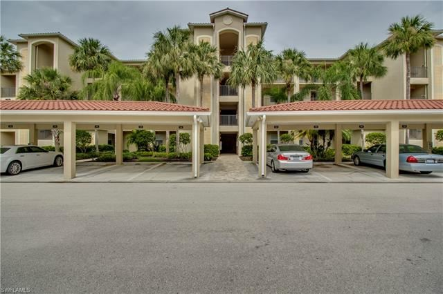 10275 Heritage Bay BLVD #735, Naples, FL 34120 - #: 220053047
