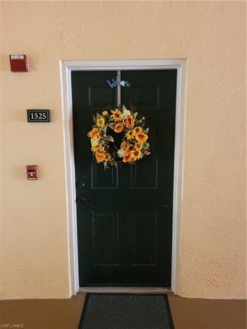 Photo of 4665 Saint Croix LN #1525, NAPLES, FL 34109 (MLS # 221057047)