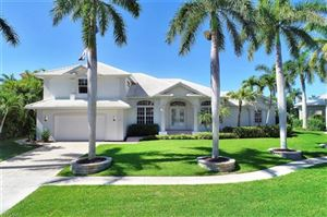 Photo of 729 Hull CT, MARCO ISLAND, FL 34145 (MLS # 219030048)