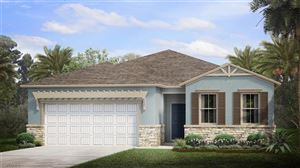 Photo of 14751 Nautilus PL, NAPLES, FL 34114 (MLS # 219056048)