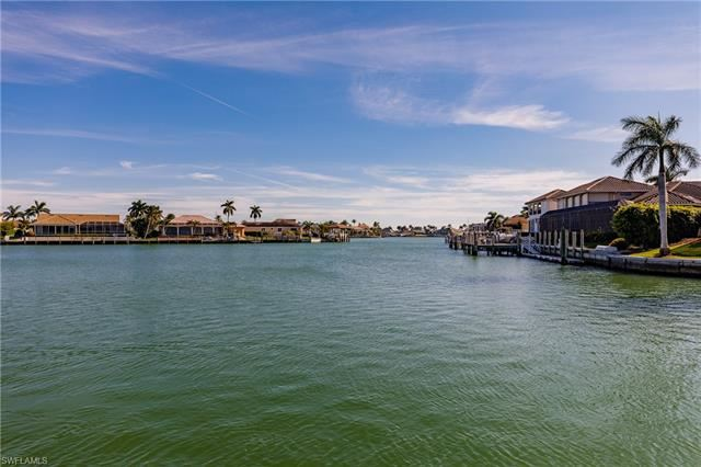 Photo for 1260 Ember CT, MARCO ISLAND, FL 34145 (MLS # 219021048)