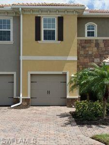 10848 Alvara WAY, Bonita Springs, FL 34135 - #: 221042048