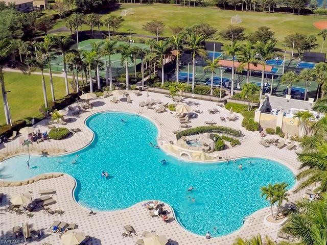 21255 Velino LN, Estero, FL 33928 - MLS#: 220056049
