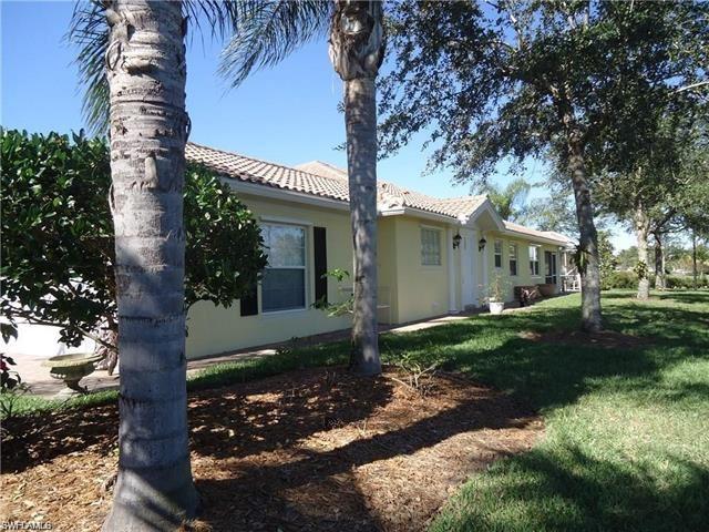 28839 Vermillion LN, Bonita Springs, FL 34135 - #: 221027050