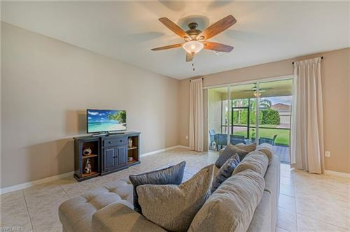 Photo of 5153 Taylor DR, AVE MARIA, FL 34142 (MLS # 219058051)