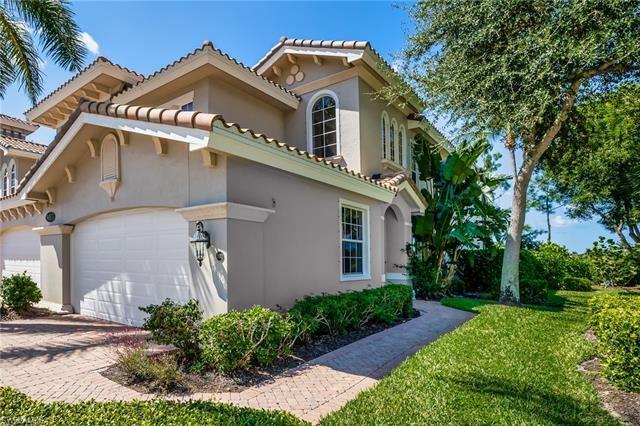 9007 Cherry Oaks TRL #202, Naples, FL 34114 - #: 221068051