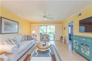 Photo of 900 8th AVE S 304, NAPLES, FL 34102 (MLS # 219051053)