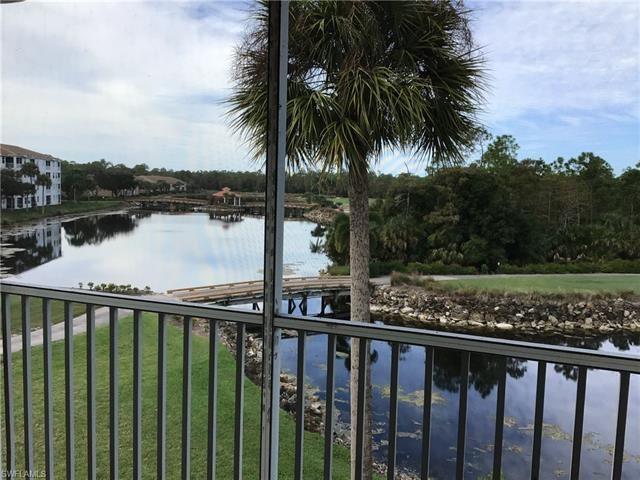 7605 Arbor Lakes CT #531, Naples, FL 34112 - #: 221075053
