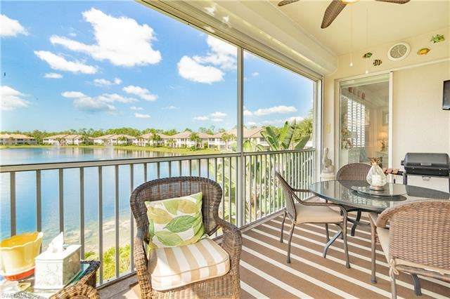 6215 Wilshire Pines CIR #1605, Naples, FL 34109 - #: 219047054