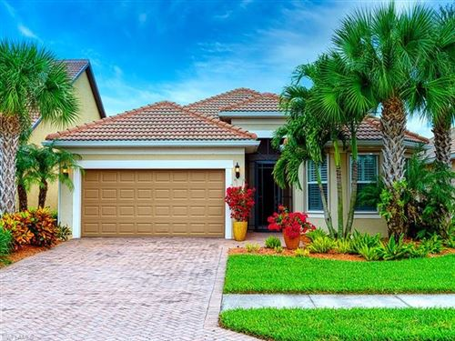 Photo of 6109 Victory DR, AVE MARIA, FL 34142 (MLS # 220067055)