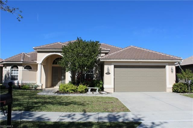 14803 Indigo Lakes CIR, Naples, FL 34119 - #: 221027056