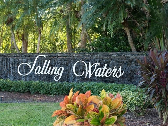 2335 Hidden Lake DR #10, Naples, FL 34112 - #: 221034056