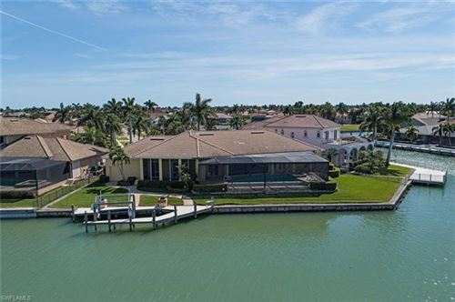 Photo of 242 Stillwater CT, MARCO ISLAND, FL 34145 (MLS # 220016057)
