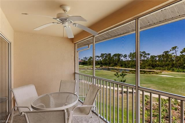 1001 Eastham WAY #302, Naples, FL 34104 - #: 220054057
