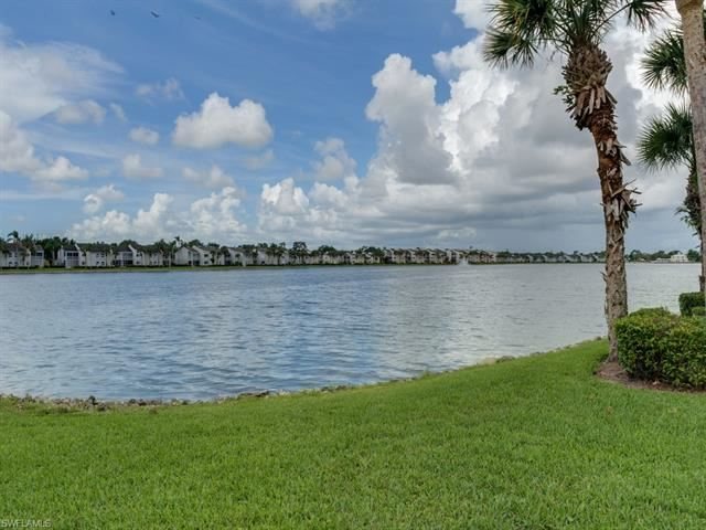 2864 Mizzen WAY #Y-206, Naples, FL 34109 - #: 221019057
