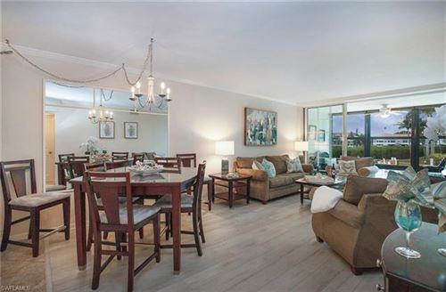 Photo of 271 Southbay DR #226, NAPLES, FL 34108 (MLS # 221035058)