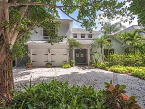 Photo of 255 2nd AVE N, NAPLES, FL 34102 (MLS # 219047062)