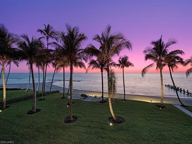 Photo of 4444 Gordon DR, NAPLES, FL 34102 (MLS # 221047062)