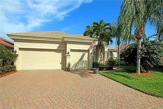 16273 Crown Arbor WAY, Fort Myers, FL 33908 - #: 220051063