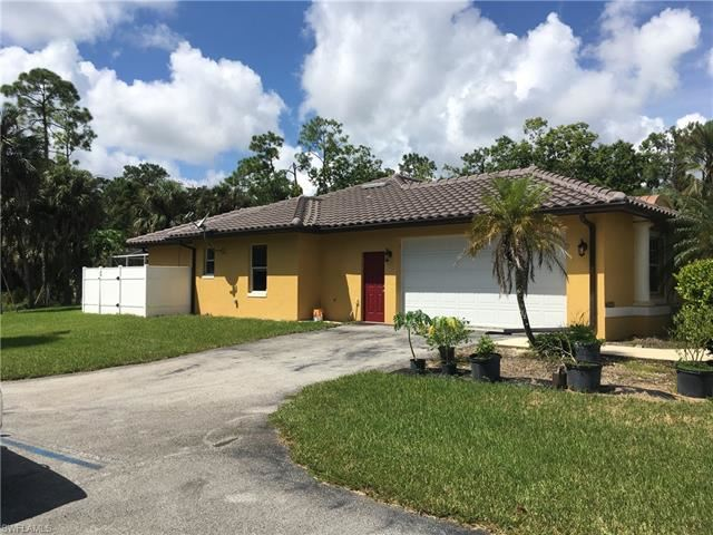 14225 Collier BLVD, Naples, FL 34119 - #: 220061064