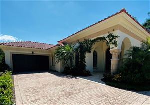 Photo of 2646 Trillium WAY, NAPLES, FL 34105 (MLS # 219041066)