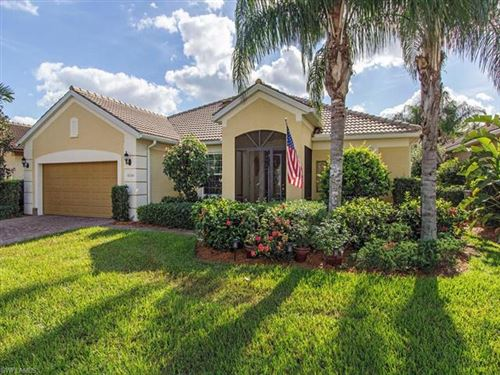 Photo of 6084 Victory Dr, AVE MARIA, FL 34142 (MLS # 219078066)