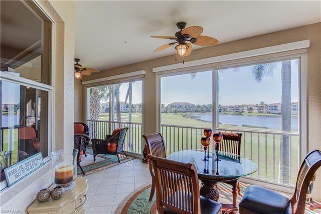 11036 Harbour Yacht CT #4, Fort Myers, FL 33908 - #: 220005066