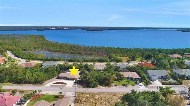 1781 Dogwood DR, Marco Island, FL 34145 - #: 220039066