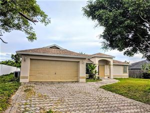 Photo of 5230 32nd AVE SW, NAPLES, FL 34116 (MLS # 219062070)