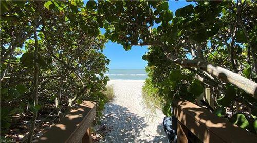 Photo of 10951 Gulf Shore DR #1002, NAPLES, FL 34108 (MLS # 221025070)