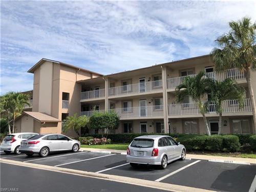 Photo of 7360 Glenmoor LN #4208, NAPLES, FL 34104 (MLS # 221034070)