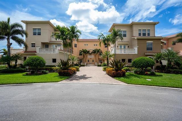 546 Avellino Isles CIR #11202, Naples, FL 34119 - #: 220050070