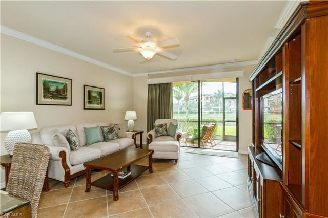 9528 Avellino WAY #2515, Naples, FL 34113 - #: 220075070