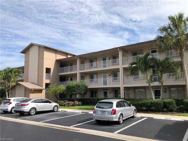 7360 Glenmoor LN #4208, Naples, FL 34104 - #: 221034070