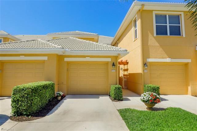 28120 Donnavid CT #7, Bonita Springs, FL 34135 - #: 221014072
