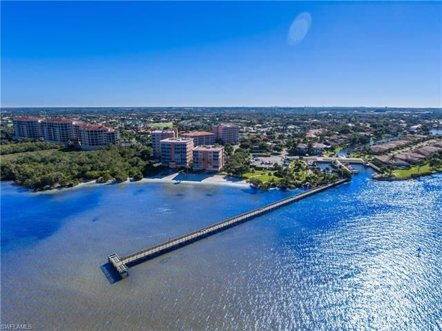 14817 Laguna DR #301, Fort Myers, FL 33908 - #: 221063072
