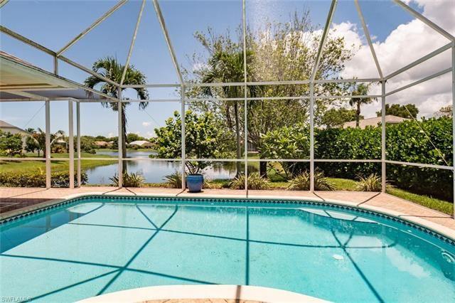 7582 Citrus Hill LN, Naples, FL 34109 - #: 220039073