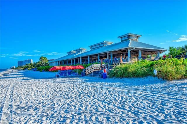 Photo of 7225 Pelican Bay BLVD #1202, NAPLES, FL 34108 (MLS # 221062074)