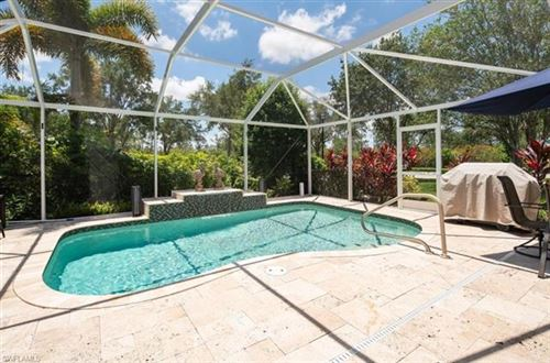 Photo of 15371 Queen Angel WAY, BONITA SPRINGS, FL 34135 (MLS # 220033075)
