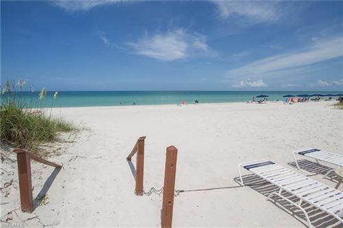 Photo of 9400 Gulf Shore DR #2, NAPLES, FL 34108 (MLS # 220035075)
