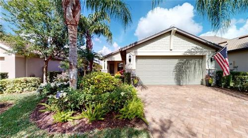 Photo for 5735 Declaration CT, AVE MARIA, FL 34142 (MLS # 221011077)