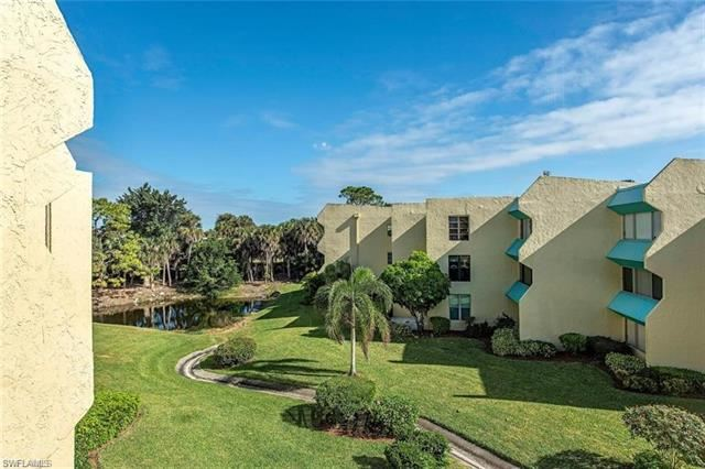 975 Palm View DR #A-104, Naples, FL 34110 - #: 221048078
