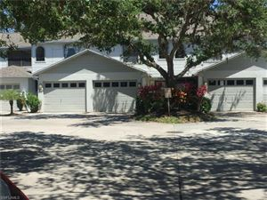 Photo of 840 Meadowland DR 11-4, NAPLES, FL 34108 (MLS # 218029080)