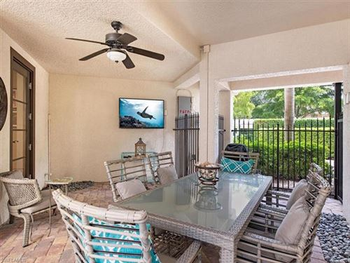 Tiny photo for 1004 7TH ST S #A-1, NAPLES, FL 34102 (MLS # 220060080)