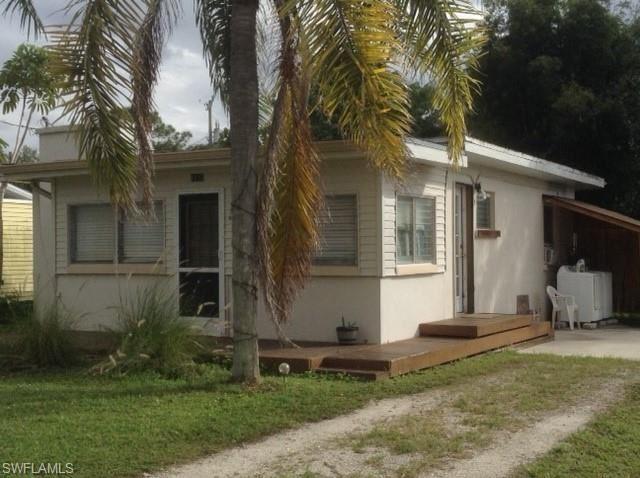 1112 Trail Terrace DR, Naples, FL 34103 - #: 221068080