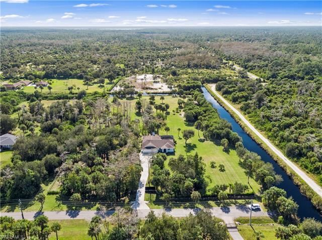 830 10th AVE NW, Naples, FL 34120 - #: 220078081
